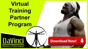 Virtual training Partner Program