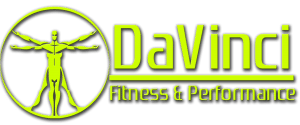 DaVinci Fitness and Performance